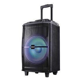 parlante-bluetooth-portatil-rca-rsfest-12-401127