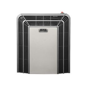 estufa-calefactor-multigas-eskabe-tiro-balanceado-3000-kcal-tt-tb-3-cv-te-ee-g15-10015199
