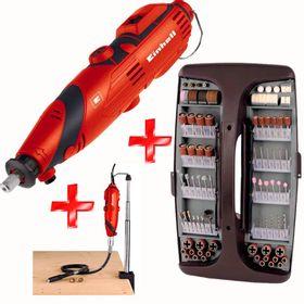 minitorno-electrico-einhell-189-accesorios-135-watts-32000-rpm-th-mg-135-e-10015145