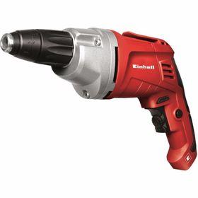 atornillador-electrico-einhell-ideal-durlock-500-watts-tc-dy500-10015148