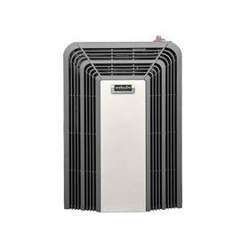 estufa-calefactor-multigas-eskabe-tiro-balanceado-titanio-2000-kcal-tt-tb-2-cv-te-ee-g15-10015200