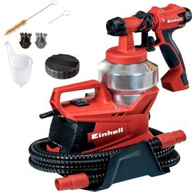equipo-de-pintura-einhell-soplete-electrico-ideal-latex-700-watts-tc-sy700-10015150
