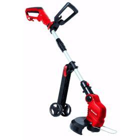 bordeadora-electrica-profesional-einhell-con-ruedas-500-watts-ge-et-5027-10015151