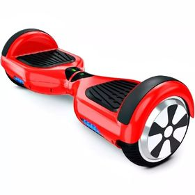 patineta-hoverboard-kanji-bluetooth-luz-kj-hv001l-rojo-10015201