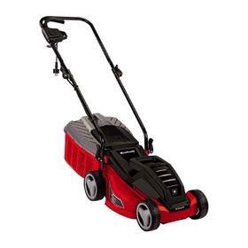 cortadora-de-cesped-einhell-a-220-1250-watts-rg-em-1233-10015156