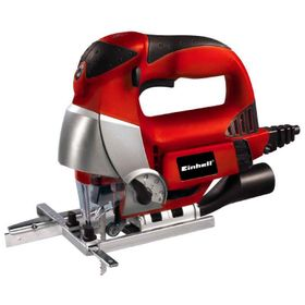 sierra-caladora-einhell-pendular-650-watts-maletin-accesorios-tc-js-85-10015158