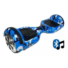 patineta-hoverboard-kanji-bluetooth-luz-kj-hv002c-skin-azul-10015203