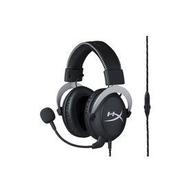 audifonos-hyperx-cloud-para-videojuegos-silver-10015209