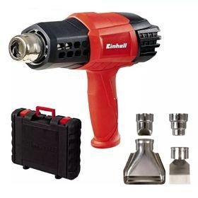pistola-de-calor-einhell-maletin-boquillas-2000-watts-te-ha-10015165