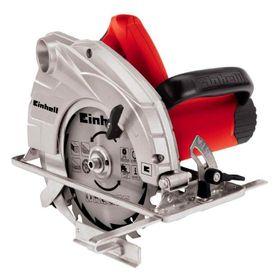 sierra-circular-de-mano-einhell-disco-184mm-1500-watts-th-cs-1600-10015167