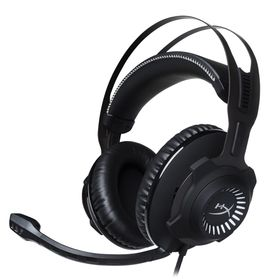 audifonos-hyperx-cloud-revolver-pro-para-videojuegos-10015213