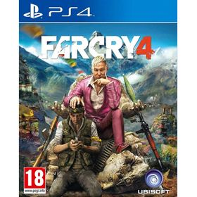 juego-ps4-ubisoft-far-cry-4-342038