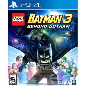 juego-ps4-warner-bros-games-lego-batman-3-beyond-gotham-342286