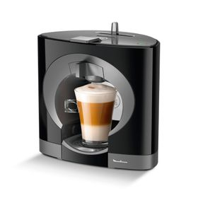 cafetera-dolce-gusto-oblo-negro-10011430