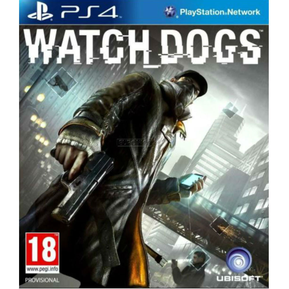 juego-ps4-ubisoft-watch-dogs-342219