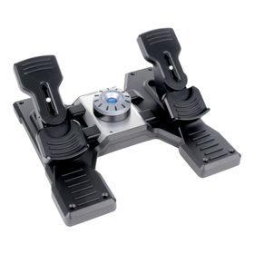 flight-rudder-pedals-saltek-10015229
