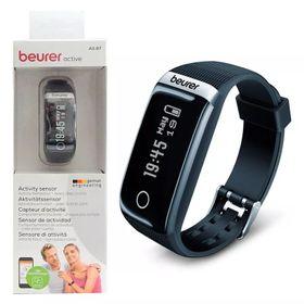 reloj-beurer-as87-sensor-de-actividad-y-sueno-con-bluetooth-10010844