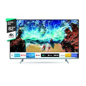 smart-tv-82-4k-uhd-samsung-un82nu8000gxzd-502234