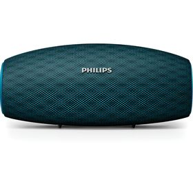 -parlante-portatil-bluetooth-philips-bt6900a-00-401190