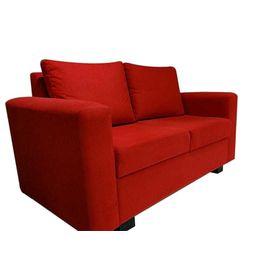 sofa-de-2-cuerpos-midtown-zen-10015236