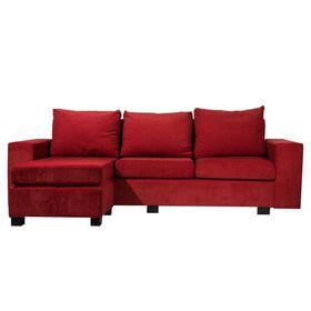 sofa-esquinero-de-3-cuerpos-midtown-premium-10015239