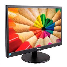 monitor-19-led-philips-vga-hdmi-10015221