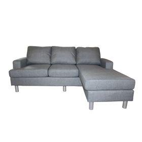 sillon-esquinero-de-3-cuerpos-midtown-hamilton-color-gris-oscuro-10011533