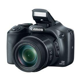camara-digital-canon-powershot-sx530hs-10013266