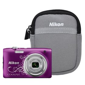 camara-digital-nikon-a100-20-1-mp-5x-zoom-video-hd-kit-purpura-10014698
