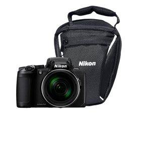 camara-digital-nikon-b600-16-mp-60x-zoom-video-full-hd-kit-10014697