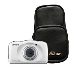 camara-digital-nikon-w100-13-2-mp-3x-zoom-video-full-hd-a-prueba-de-agua-kit-blanca-10014699