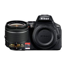 camara-reflex-nikon-d5600-dx-24-2mp-super-kit-video-full-hd-10015191
