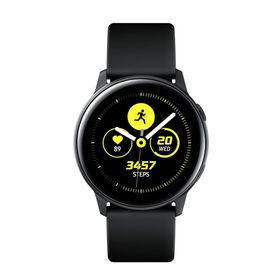 smartwatch-samsung-galaxy-watch-active-black-10015247