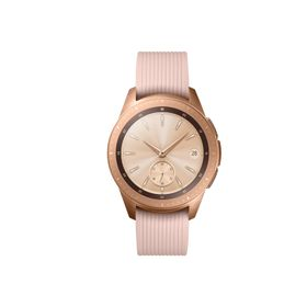 smartwatch-samsung-galaxy-watch-42mm-bt-rose-gold-10015249