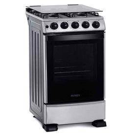 cocina-50-cm-acero-inoxidable-patrick-cp9750i-10010089