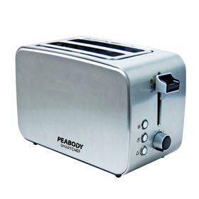 tostadora-peabody-pe-t8127-silver-10011067