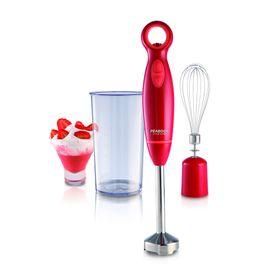 licuadora-de-mano-mixer-peabody-600w-rojo-10011093