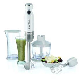 licuadora-de-mano-mixer-peabody-800w-blanco-10011082