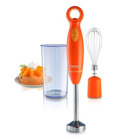 licuadora-de-mano-mixer-peabody-600w-naranja-10011108