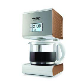 cafetera-por-goteo-digital-peabody-cobre-10011048
