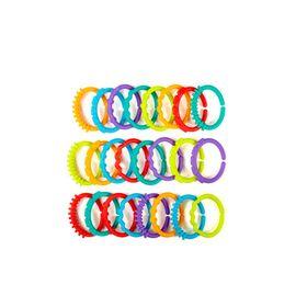 argollas-plasticas-lots-of-links-bright-starts-b8664-10014906