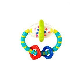 sonajero-grab---spin-giratorio-bright-starts-b8533-10014850