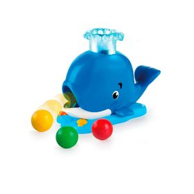 ballena-interactiva-con-pelotas-bright-starts-b10934-10014820