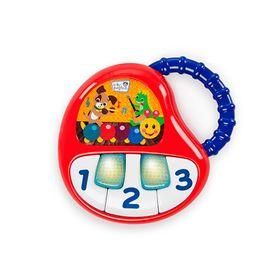 Piano-de-juguete-Baby-Einstein-B90663-10008160