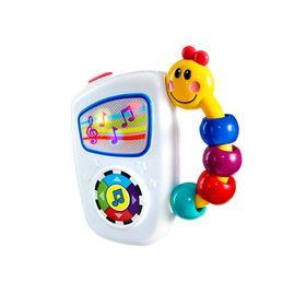 reproductor-de-musica-para-bebes-baby-einstein-b30704-10008165