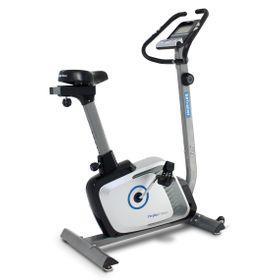 bicicleta-fija-b-trainer-corplus-10007526