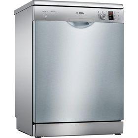 lavavajilla-bosh-sms25fi05e-170238