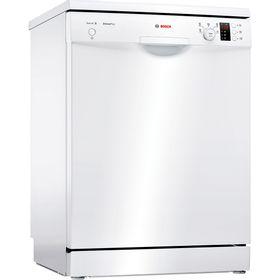 lavavajilla-bosh-sms25fw05e-blanco-170268