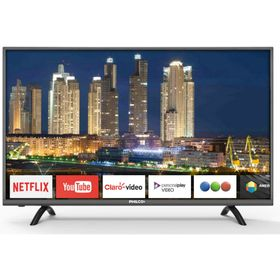 smart-tv-49-4k-uhd-philco-pld49us7c-502471