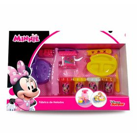 fabrica-de-helados-disney-junior-minnie-350291